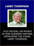 Larry-Thompson